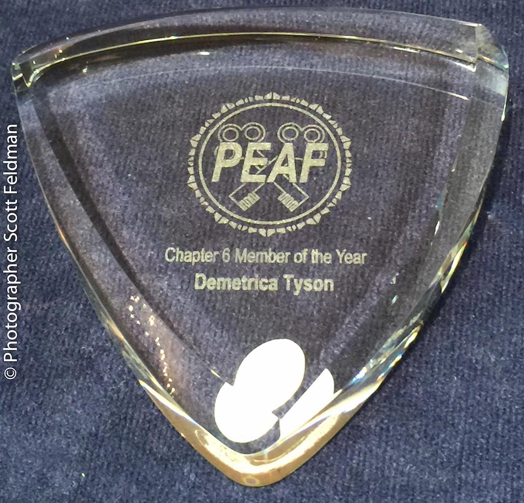 chapter-6-member-of-the-year-award-demetrica-tyson