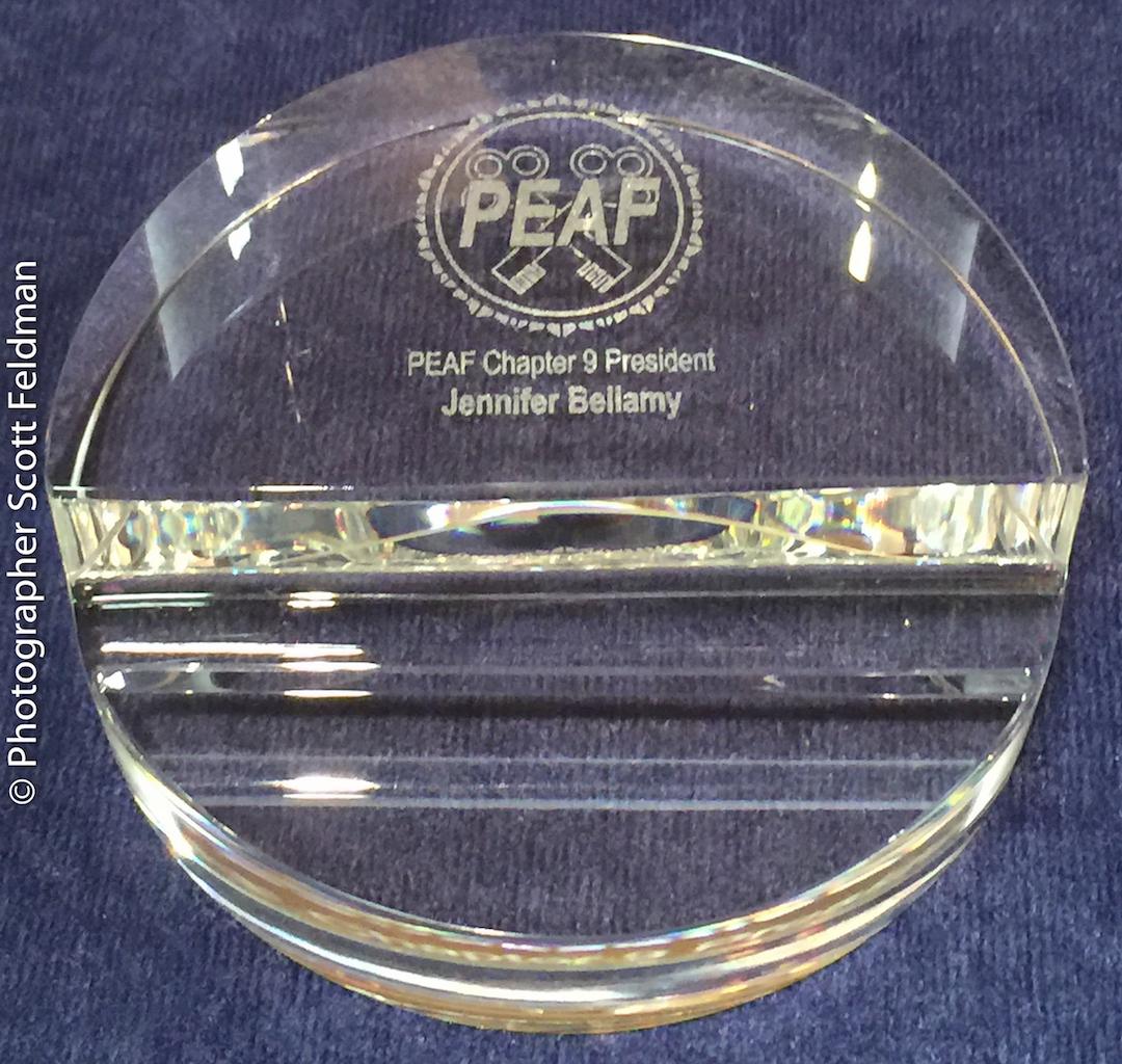 chapter-9-president-award-jenifer-bellamy