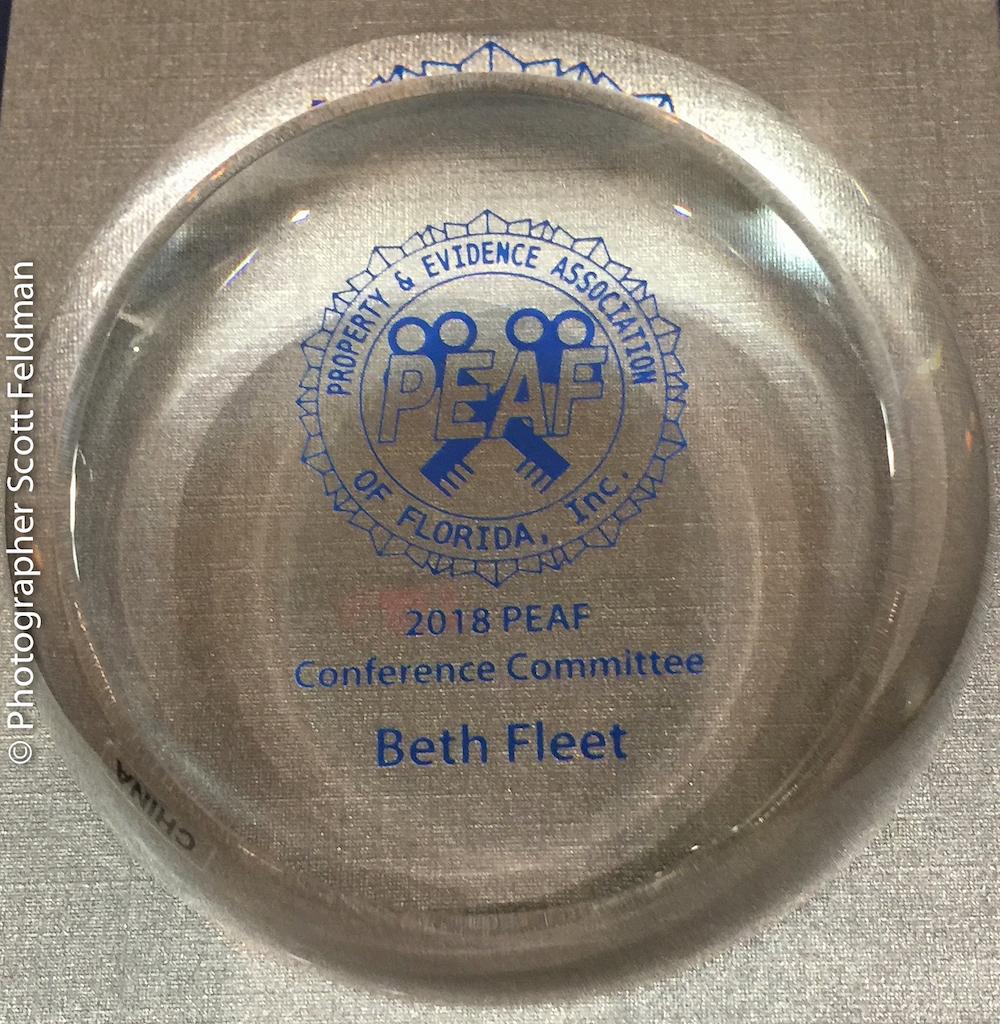 conference-committee-award-beth-fleet