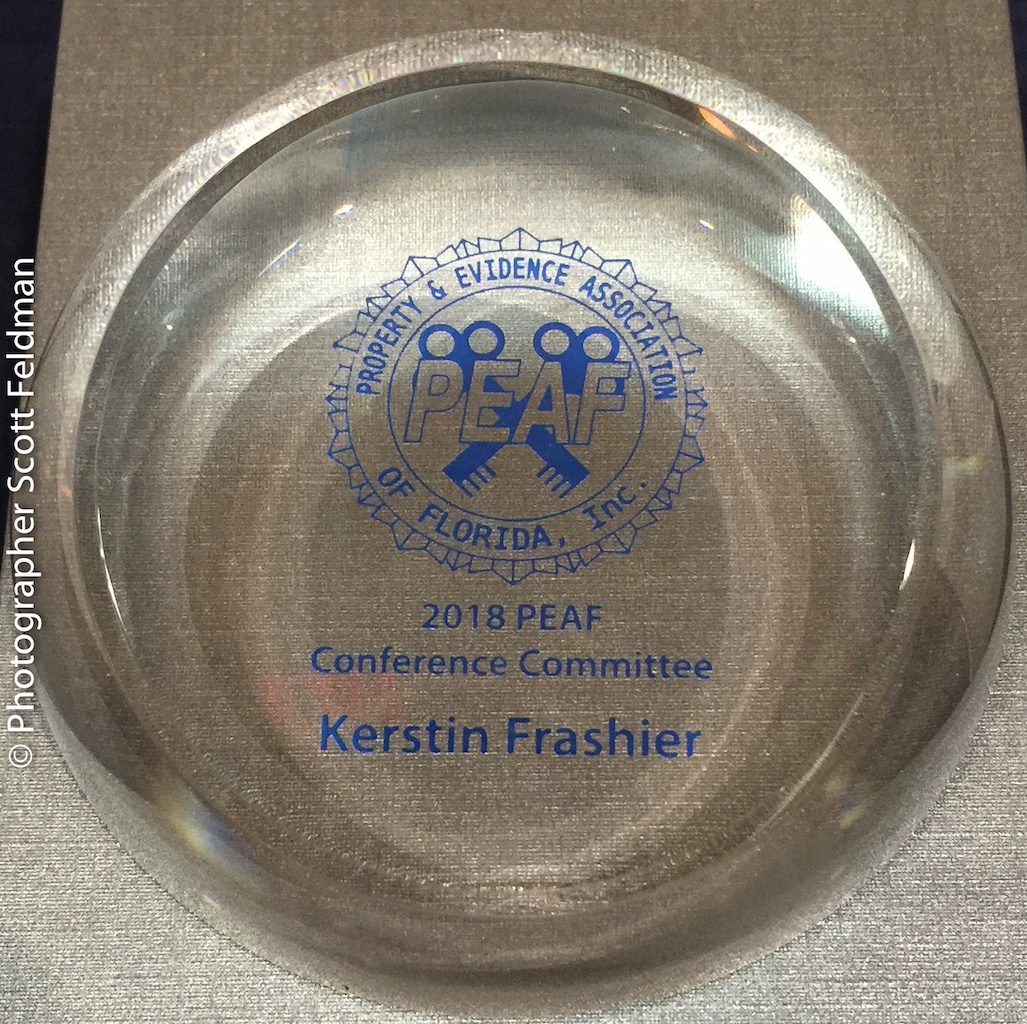 conference-committee-award-kerstin-frashier