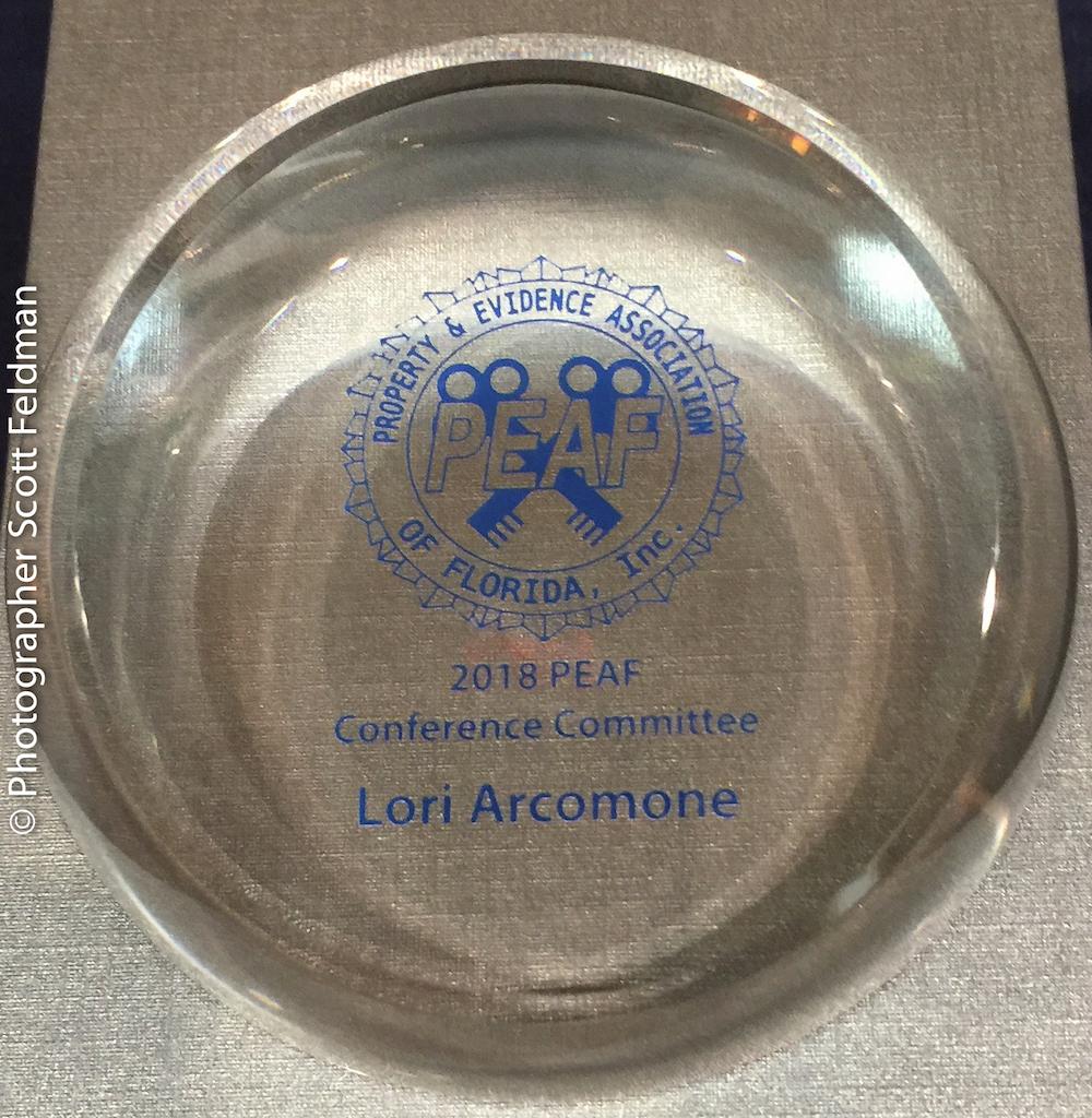 conference-committee-award-lori-arcomone