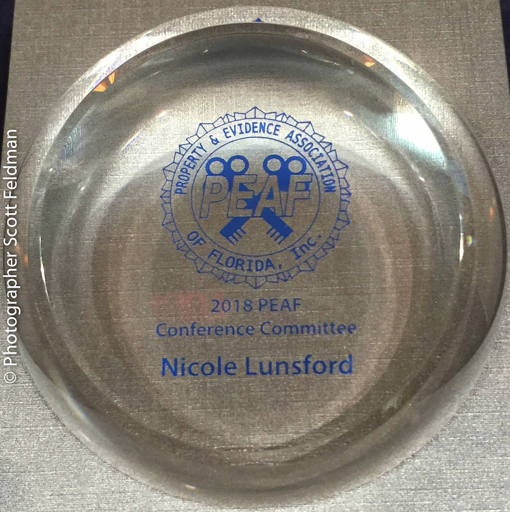 conference-committee-award-nicole-lunsford