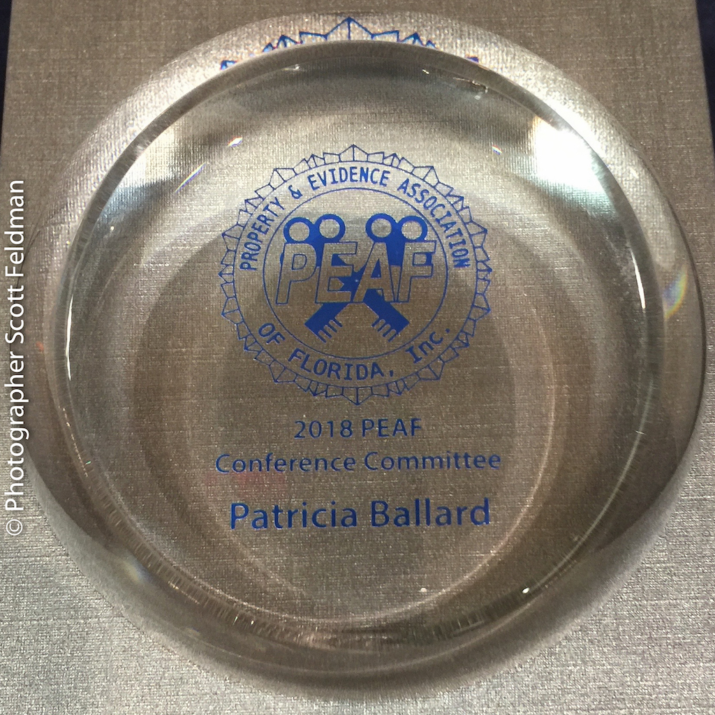 conference-committee-award-patrica-ballard