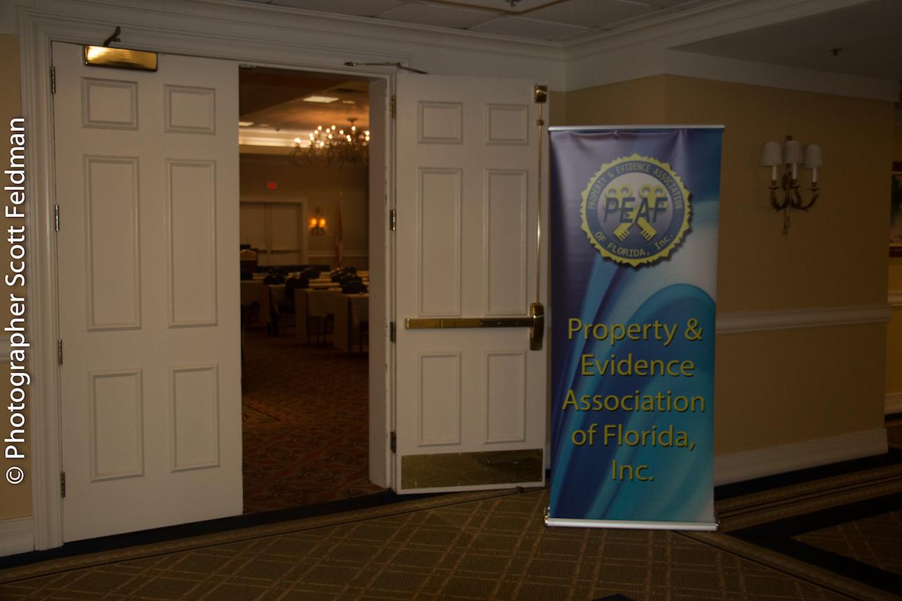 conference-room-entrance
