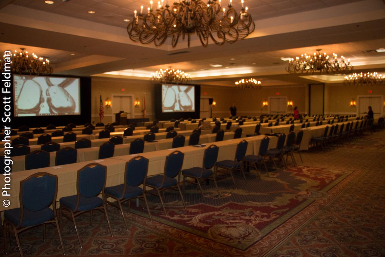 conference-room-prep-3