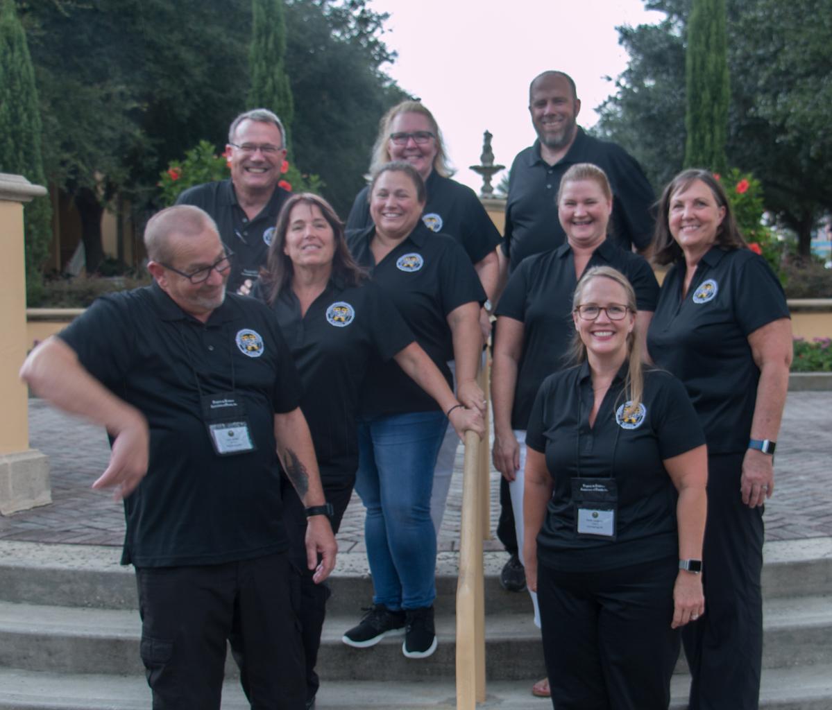 executive-board-group-photo-3