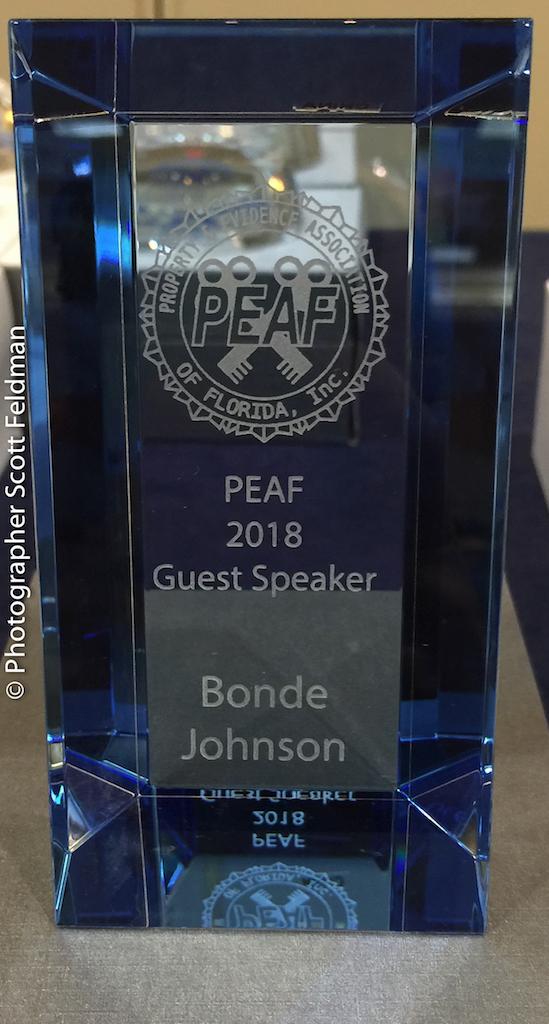 guest-speaker-bonde-johnson