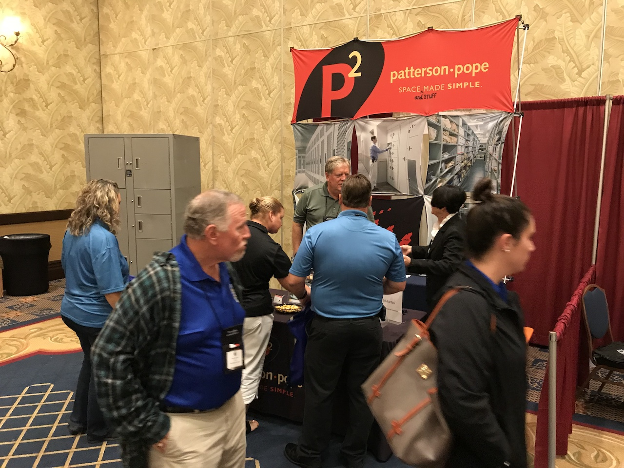 patteron-pope-vendor-booth