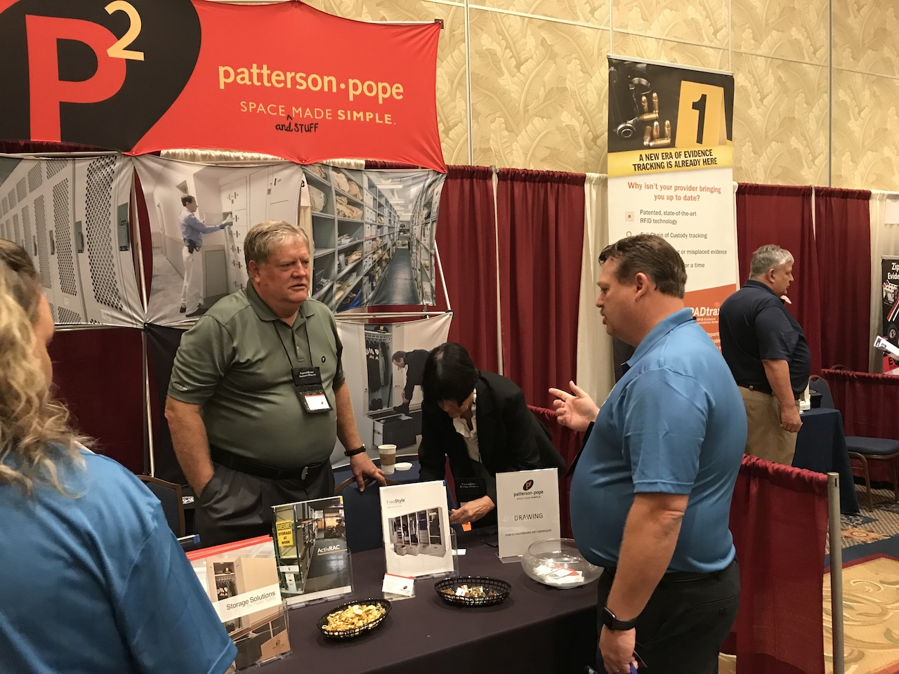 patterson-pope-vendor-booth-3
