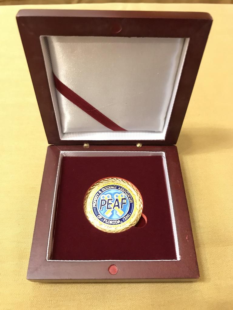 peaf-coin-award-2
