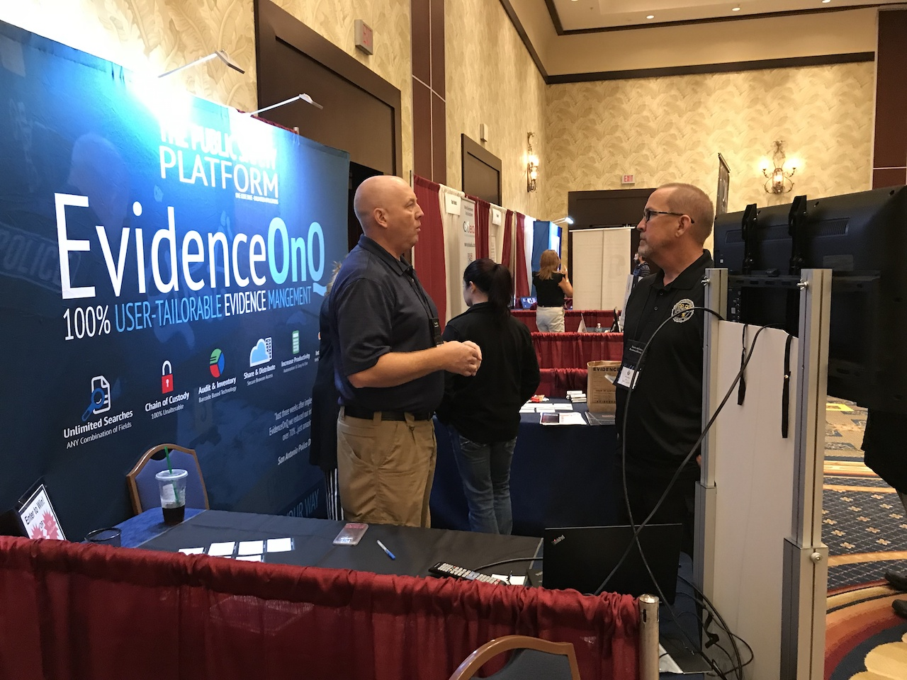 vendor-booth-evidence-on-q