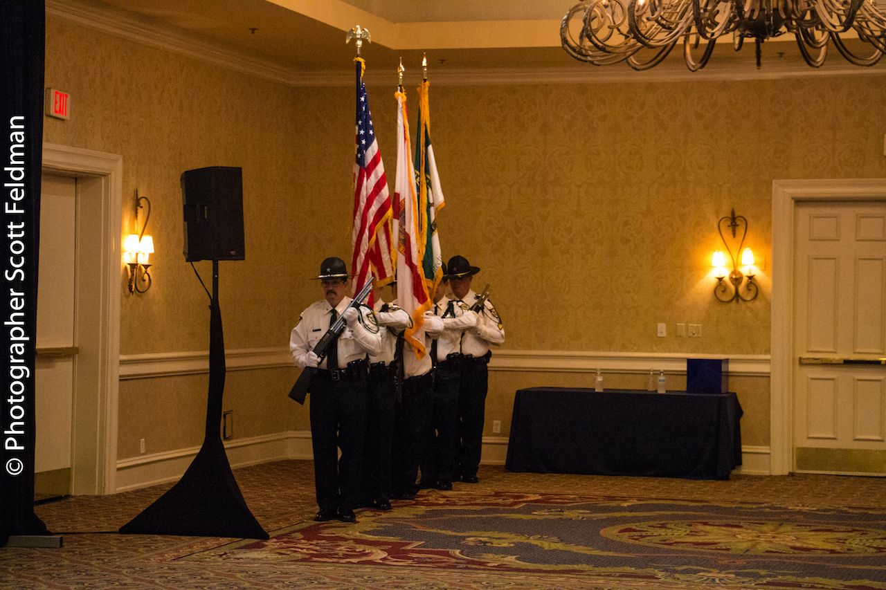 volusia-county-sheriffs-office-honor-guard-2