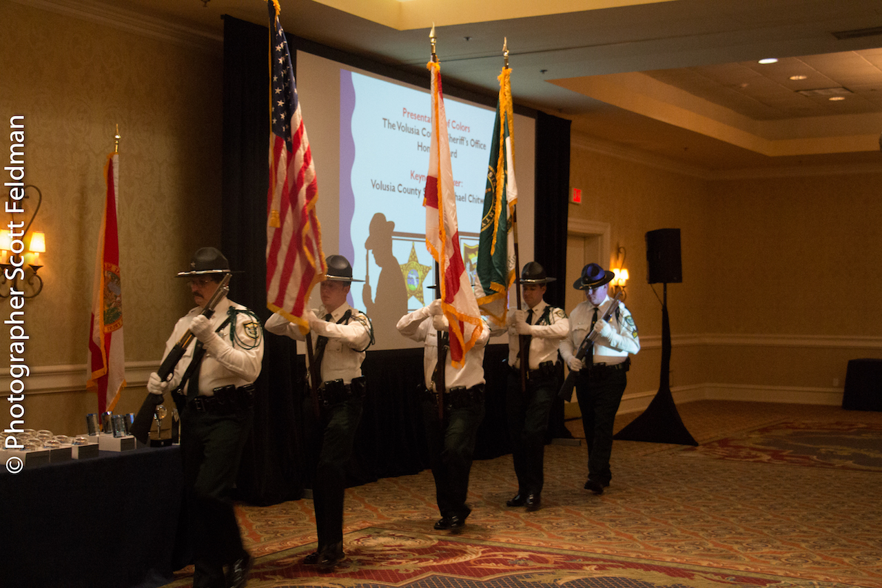 volusia-county-sheriffs-office-honor-guard-3