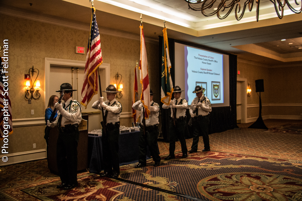 volusia-county-sheriffs-office-honor-guard-4