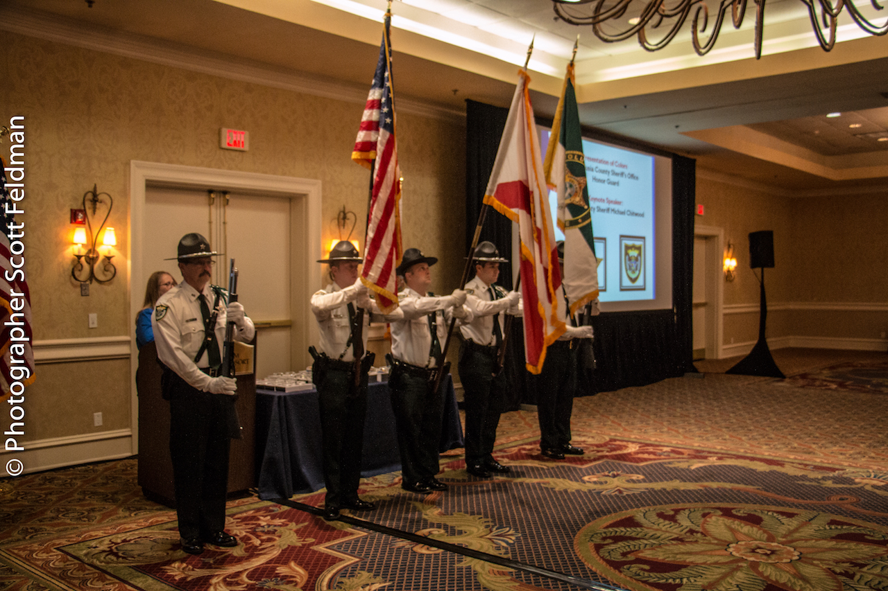 volusia-county-sheriffs-office-honor-guard-5