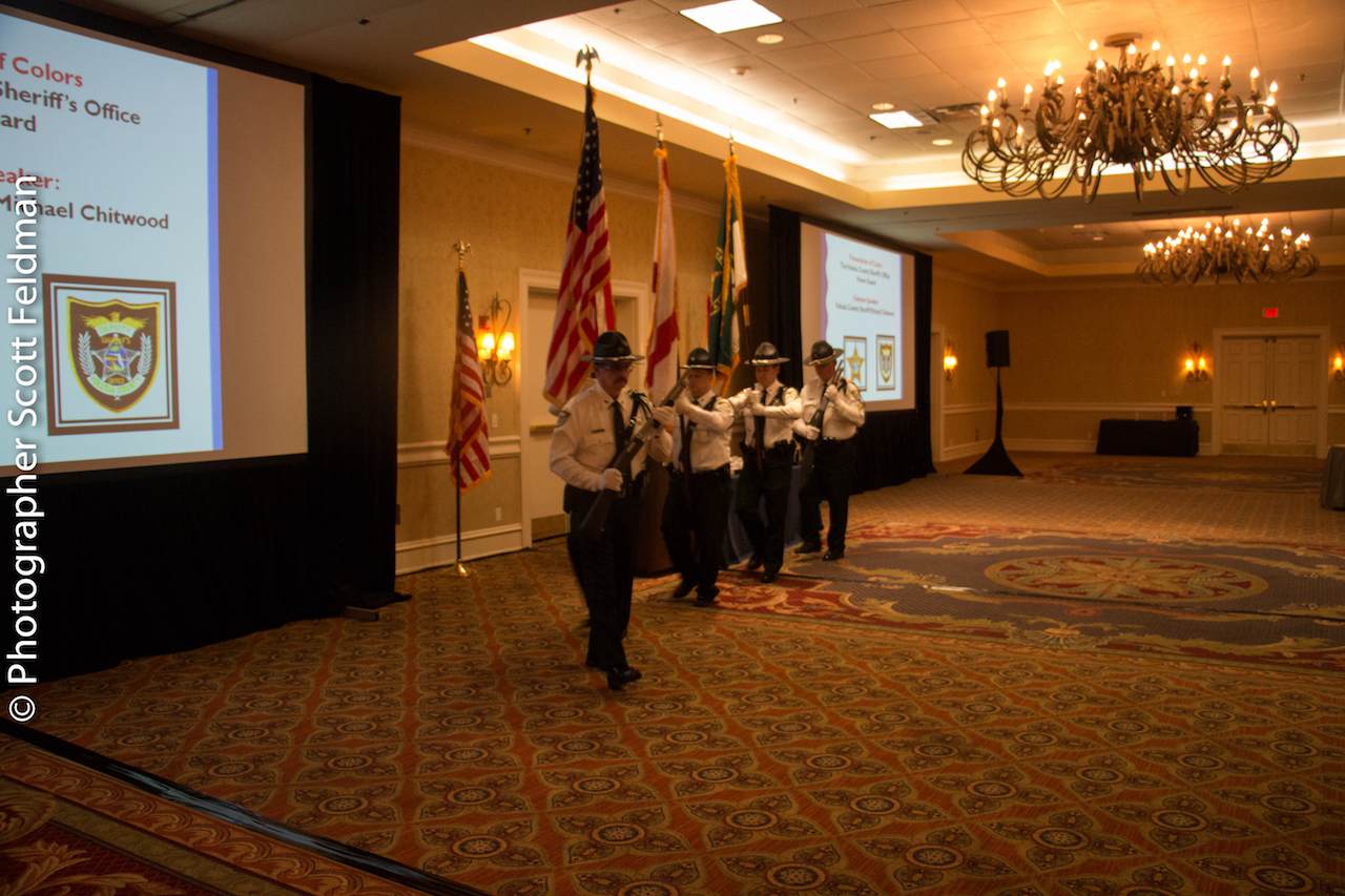 volusia-county-sheriffs-office-honor-guard-6