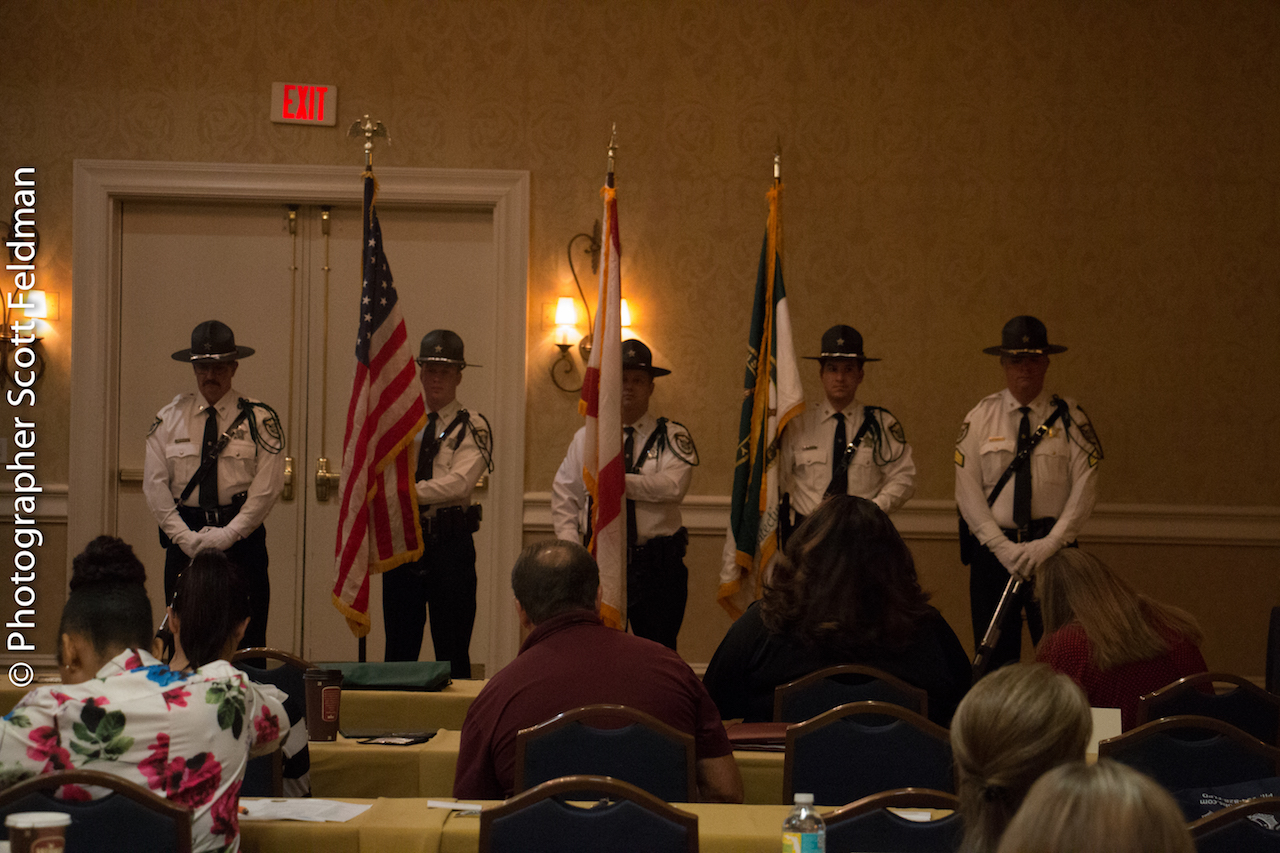 volusia-county-sheriffs-office-honor-guard