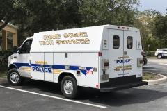 apopka-police-department-crime-scene-vehicle