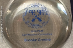 certificate-committee-award-brooke-greene