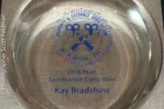certification-committee-kay-bradshaw