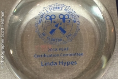 certification-committee-linda-hypes