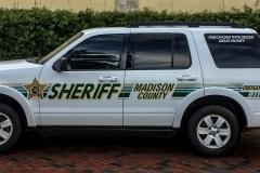 madison-county-sheriffs-office