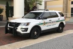 orange-county-sheriffs-office-2