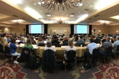 pano-conference-room-1