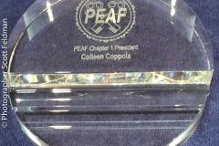 peaf-chapter-1-president