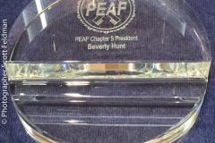 peaf-chapter-5-president