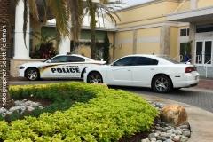 police-vehicles