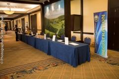 registration-table