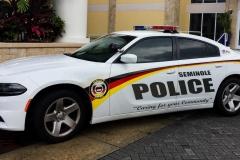 seminole-police-department